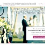 Jdate.com – A dating site dedicated to the jewish community