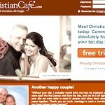 ChristianCafe.com – A Unique Site for People with Specific Taste