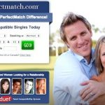 Perfectmatch.com – Helping You Find Love, If You Are Willing To Empty Your Wallet