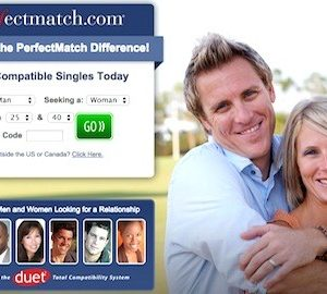 prefectmatch