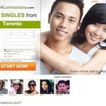 AsianConnexions.com – Where to meet  Asian singles in Canada