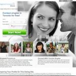SinglesinToronto.ca – Find singles in the biggest city of Canada