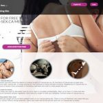 Casual-sex.ca – No Strings Attached Sex Dating