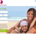 ParentFlirt.com – Single Parent Dating