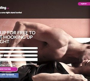 Sex-Dating.ca - Going straight to the point