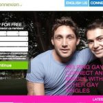 GayConnexion.ca – The Top Gay Dating Site