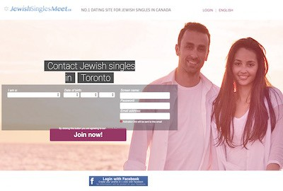 JewishSinglesMeet.ca – Are you looking for a Jewish dating platform?