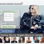 Singlebikerscanada.ca – The Dating Site for Single Bikers