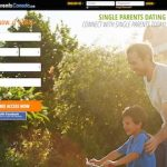 Meet Single Parents at SingleParentsCanada.ca