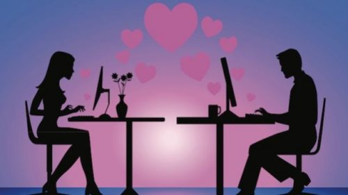 Still Single? You Should Seriously Try Online Dating