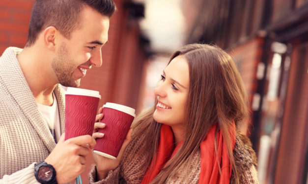 12 Excellent Questions to Ask on Your First Date