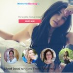 MontrealHookup.ca – No strings attached
