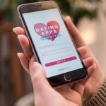 10 Best Reasons Why You Should Register to a Dating Website