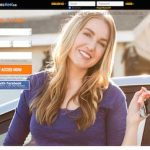 LondonSinglesMeet.ca – The Most Reliable Dating Site in London, Ontario