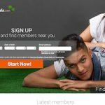 CubaDatingCanada.com – Find your soulmate in Cuba