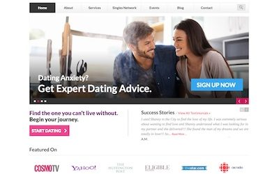 Shanny In The City – The Best Solutions To Attain Your Relationship Goals