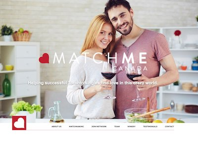 MatchMeCanada.ca Review – Your Sure way to Find Your Match