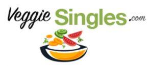 veggie singles
