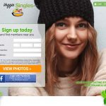 Veggie-Singles.com – Meet Vegetarian & Vegan Singles